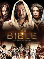 The Bible- Seriesaddict